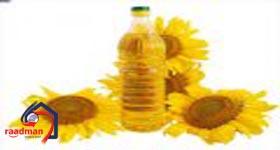 واردات 885 هزار تنی روغن خام در 8 ماهه- قیمت روغن نباتی ارزان نمیشود