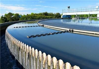 دستاوردهای صنعت آب و فاضلاب کشور رونمایی میشود